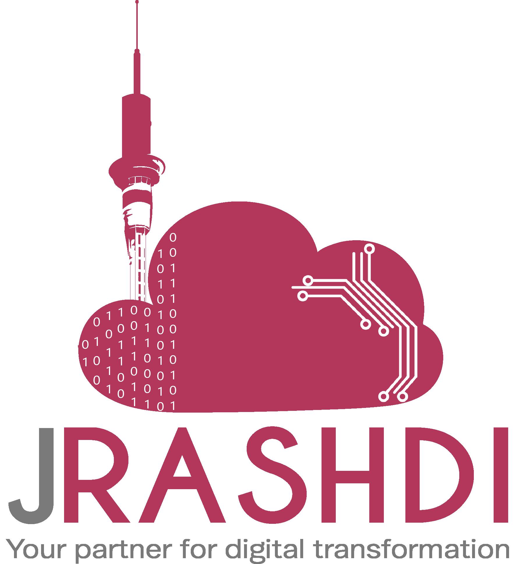 JRashdi Limited
